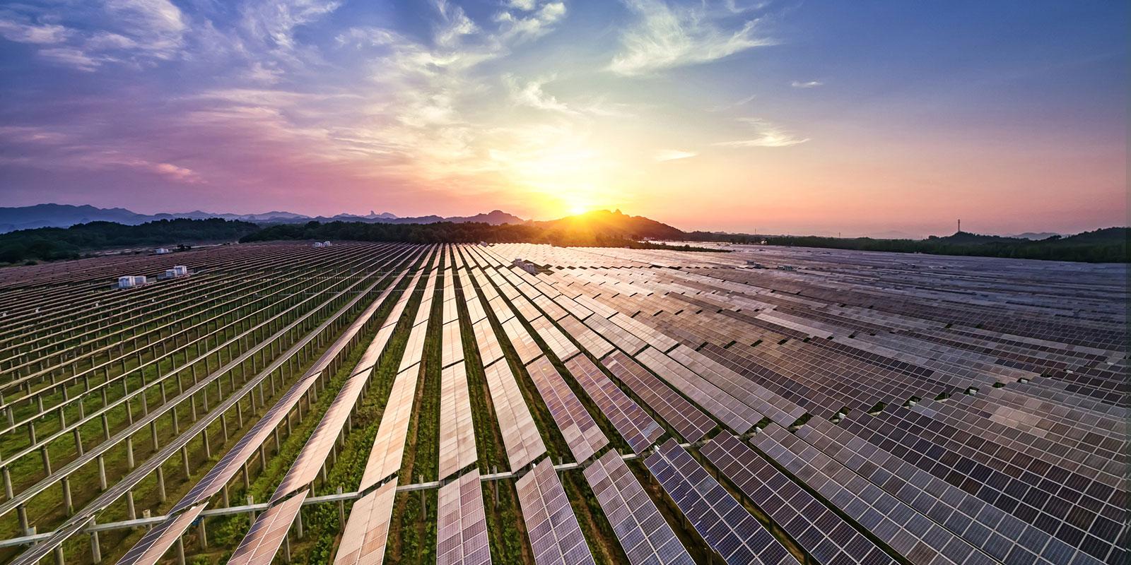 Planta-solar-2-slider